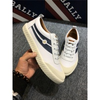 Bally Casual Shoes For Men #468263