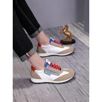 Prada Casual Shoes For Men #468404