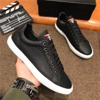 Prada Casual Shoes For Men #468413