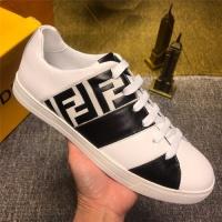 Fendi Casual Shoes For Men #468455
