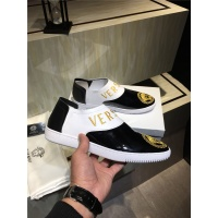 Versace Casual Shoes For Men #468546