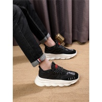 Versace Casual Shoes For Men #468587