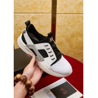 Y-3 Casual Shoes For Men #468596