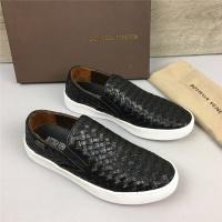 Bottega Veneta Casual Shoes For Men #468658