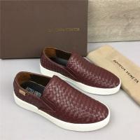 Bottega Veneta Casual Shoes For Men #468659