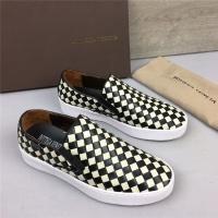Bottega Veneta Casual Shoes For Men #468660