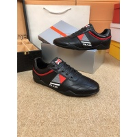 Prada Casual Shoes For Men #468799