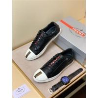 Prada Casual Shoes For Men #468806