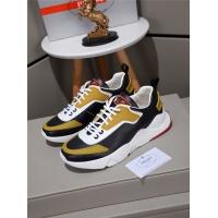 Prada Casual Shoes For Men #468811