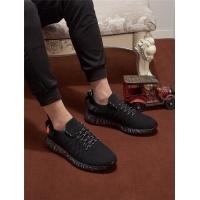 Prada Casual Shoes For Men #468816