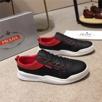 Prada Casual Shoes For Men #468822