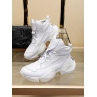 Prada Casual Shoes For Men #468823