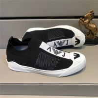 Armani Casual Shoes For Men #468846