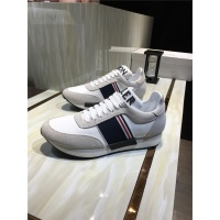 Moncler Casual Shoes For Men #469200