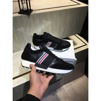 Moncler Casual Shoes For Men #469201