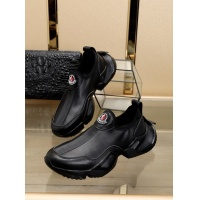Moncler Casual Shoes For Men #469203