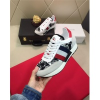 Moncler Casual Shoes For Men #469204