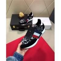 Moncler Casual Shoes For Men #469205