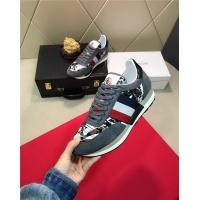 Moncler Casual Shoes For Men #469206