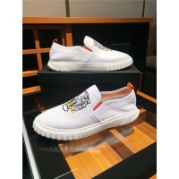 Kenzo Casual Shoes For Men #469270