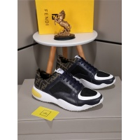 Fendi Casual Shoes For Men #469285