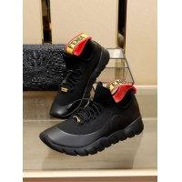 Fendi Casual Shoes For Men #469290