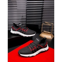Y-3 Casual Shoes For Men #469297