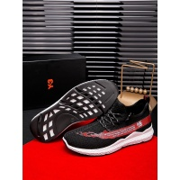 Y-3 Casual Shoes For Men #469299