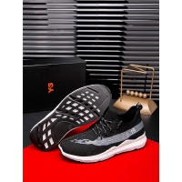 Y-3 Casual Shoes For Men #469300