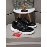 Valentino Casual Shoes For Men #469301