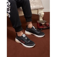 Off-White Casual Shoes For Men #469303