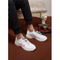 Off-White Casual Shoes For Men #469304