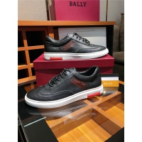Bally Casual Shoes For Men #469305