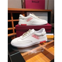 Bally Casual Shoes For Men #469306