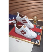 Bally Casual Shoes For Men #469307