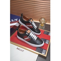 Bally Casual Shoes For Men #469308