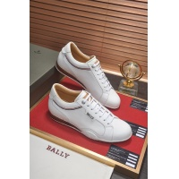 Bally Casual Shoes For Men #469310