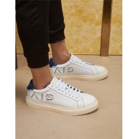 Givenchy Casual Shoes For Men #469313