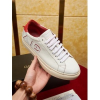 Givenchy Casual Shoes For Men #469316