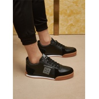 Givenchy Casual Shoes For Men #469318