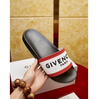Givenchy Fashion Slippers For Men #469320