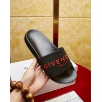 Givenchy Fashion Slippers For Women #469325