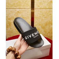 Givenchy Fashion Slippers For Women #469326
