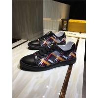 Fendi Casual Shoes For Men #469328