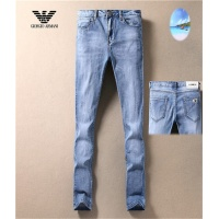 Armani Jeans Trousers For Men #469542