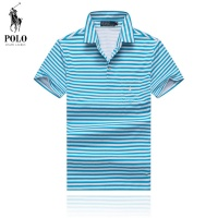 Ralph Lauren Polo T-Shirts Short Sleeved Polo For Men #469728