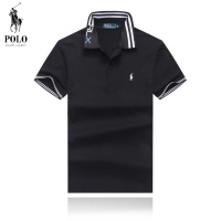 Ralph Lauren Polo T-Shirts Short Sleeved Polo For Men #469732