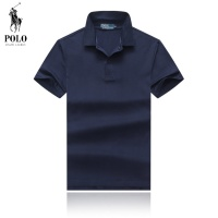 Ralph Lauren Polo T-Shirts Short Sleeved Polo For Men #469735