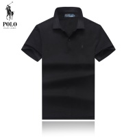 Ralph Lauren Polo T-Shirts Short Sleeved Polo For Men #469736