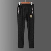 Versace Pants Trousers For Men #469868